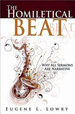Picture of The Homiletical Beat - eBook [ePub]