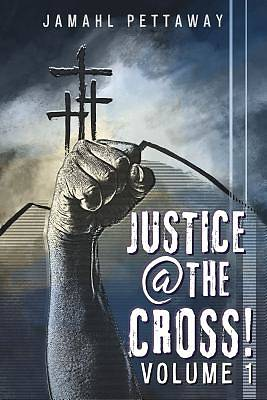 Picture of Justice @ the Cross!