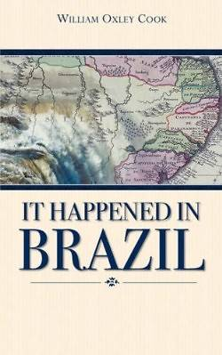 Picture of It Happened in Brazil