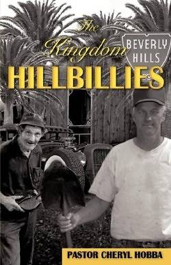 The Kingdom Hillbillies