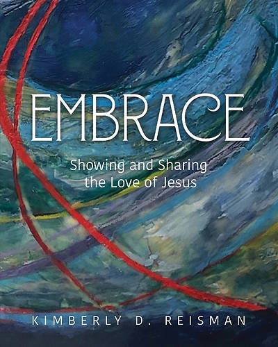 Picture of Embrace