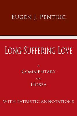 Picture of Long Suffering Love