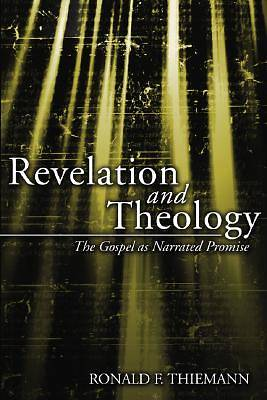 Revelation and Theology