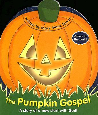 The Pumpkin Gospel