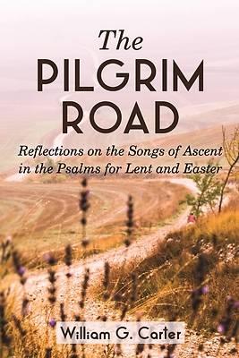 Picture of The Pilgrim Road
