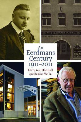 The Eerdmans Century
