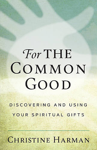 Picture of For the Common Good