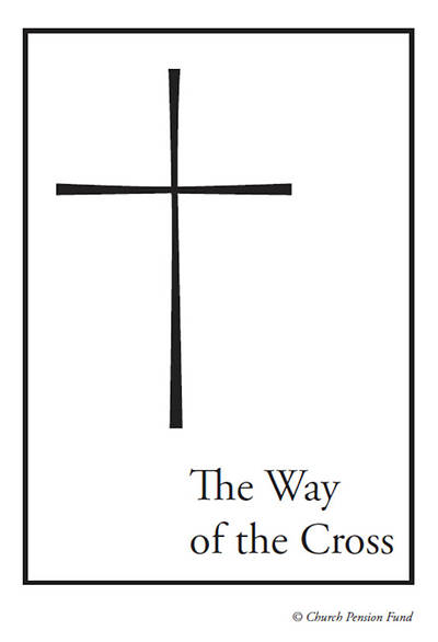 Way of the Cross Download