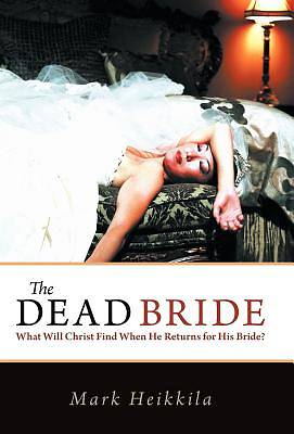 Picture of The Dead Bride