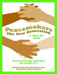 Picture of Peacemakers