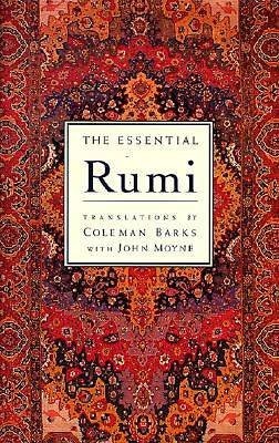Picture of The Essential Rumi