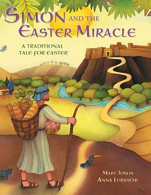 Simon and the Easter Miracle