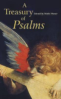 Picture of A Treasury of Psalms