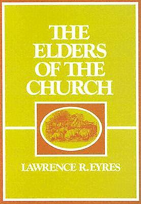 Picture of Elders of the Church