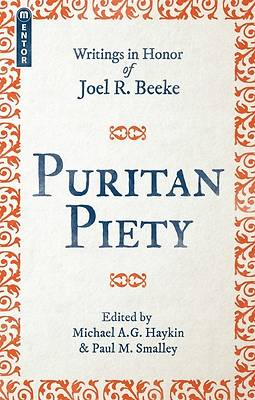 Picture of Puritan Piety