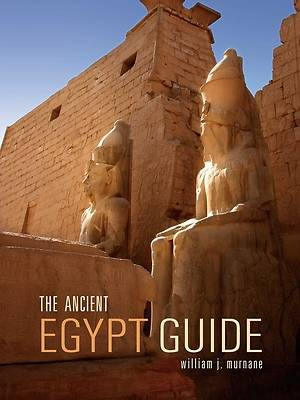 The Ancient Egypt Guide