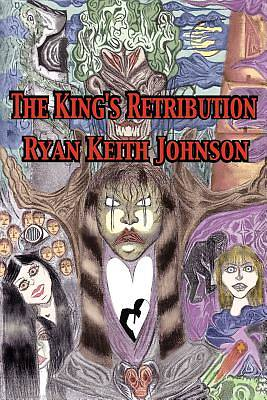 The Kings Retribution