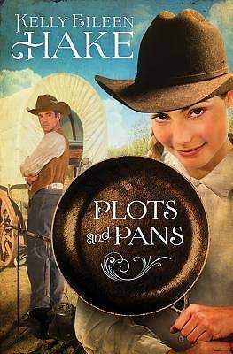 Picture of Plots and Pans