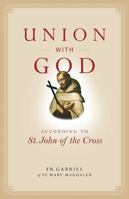 Picture of Union with God
