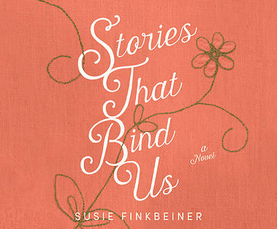 Picture of Stories That Bind Us