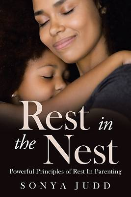 Picture of Rest in the Nest