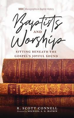 Picture of Baptists and Worship