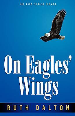 Picture of On Eagles' Wings