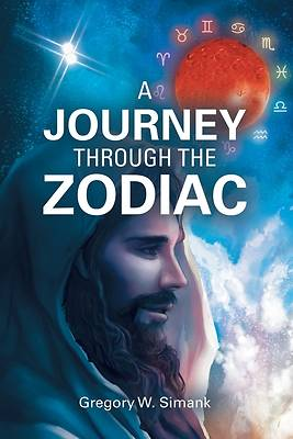 Picture of A Journey Through the Zodiac
