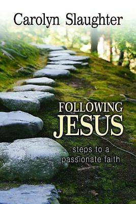 Following Jesus