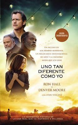 Picture of Uno Tan Diferente Como Yo