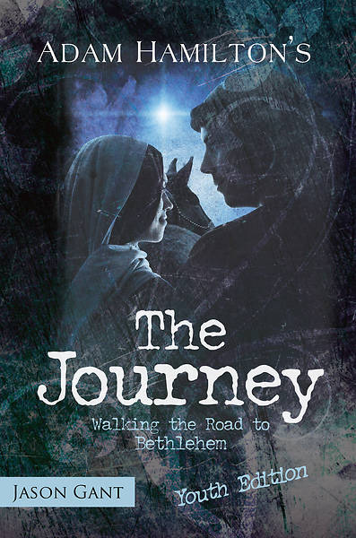 The Journey for Youth