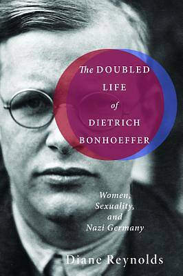 Picture of The Doubled Life of Dietrich Bonhoeffer
