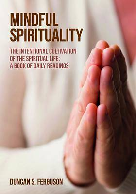 Picture of Mindful Spirituality
