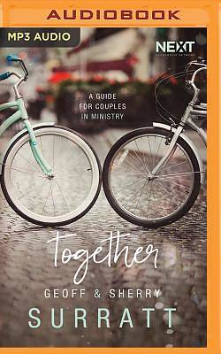 Picture of Together