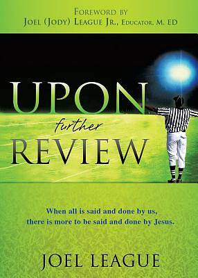 Picture of Upon Further Review