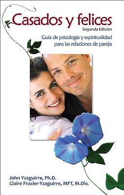 Picture of Casados y Felices - Segunda Edicin