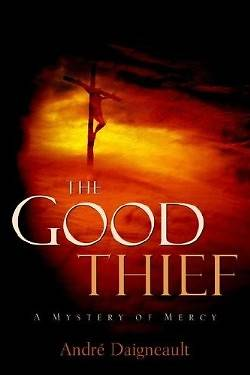 Picture of The Good Thief