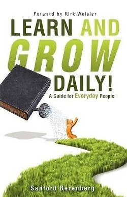 Learn and Grow Daily!