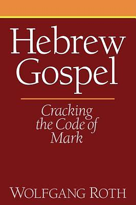 Hebrew Gospel