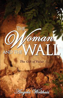Picture of The Woman and the Wall