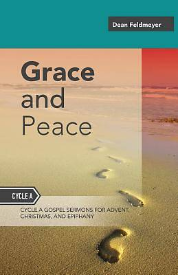 Picture of Grace and Peace