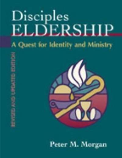 Disciples Eldership