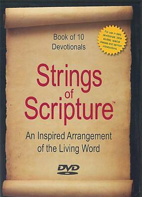 Strings of Scripture