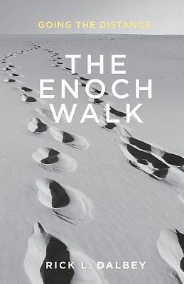 Picture of The Enoch Walk