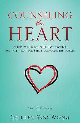 Picture of Counseling the Heart