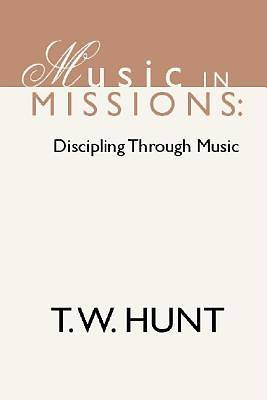 Music in Missions