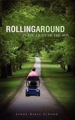 Rollingaround in the Light of the Son