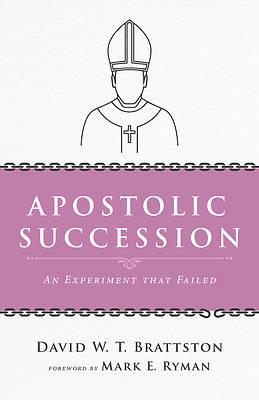 Picture of Apostolic Succession
