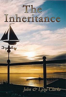The Inheritance [Adobe Ebook]