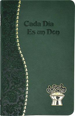 Picture of Cada Dia Es un Don